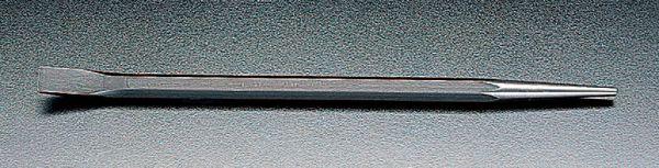 【メーカー在庫あり】 25 x1524mm プライバー EA519AJ-7 HD店
