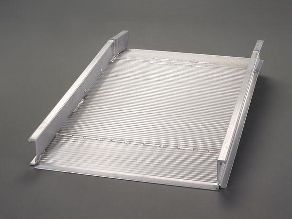 【メーカー在庫あり】 111x73(66)mm/1363kg アルミロープ EA520MZ-51 HD店