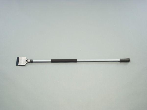 【メーカー在庫あり】 100/1200 長柄スクレーパー EA524LA-100 HD店
