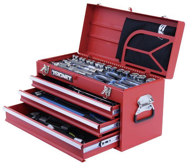 【メーカー在庫あり】 [45個組] 工具セット EA612JT-5 HD店