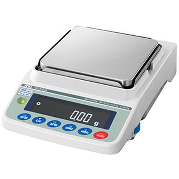 【メーカー在庫あり】 3.2kg(0.01g) 電子天秤 EA715C-11A HD店