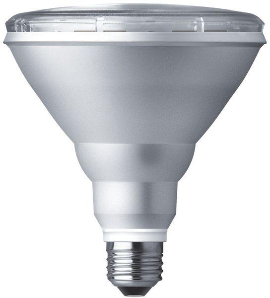 【メーカー在庫あり】 AC100V/4.4W/E26 電球/LED(電 EA758XR-311A HD店