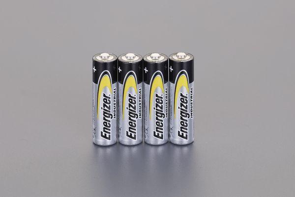 【メーカー在庫あり】 [単3x144本] 乾電池・アルカリ EA758YP-3C HD店