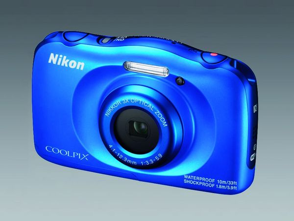 【メーカー在庫あり】 [1317万画素]デジタルカメラ(防水・ EA759GA-177C HD店