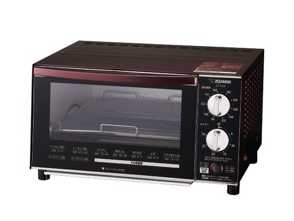 【メーカー在庫あり】 AC100V/1300W オーブントースター EA763AL-21 HD店