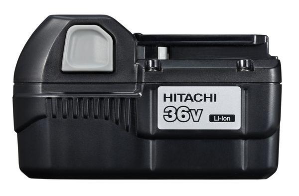 【メーカー在庫あり】 DC36.0V/2.5Ah 交換用バッテリー(リ EA813HE-36A HD店