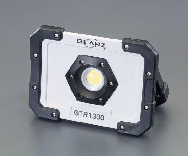 【メーカー在庫あり】 [充電式] 作業灯/LED EA814KB-1 HD店