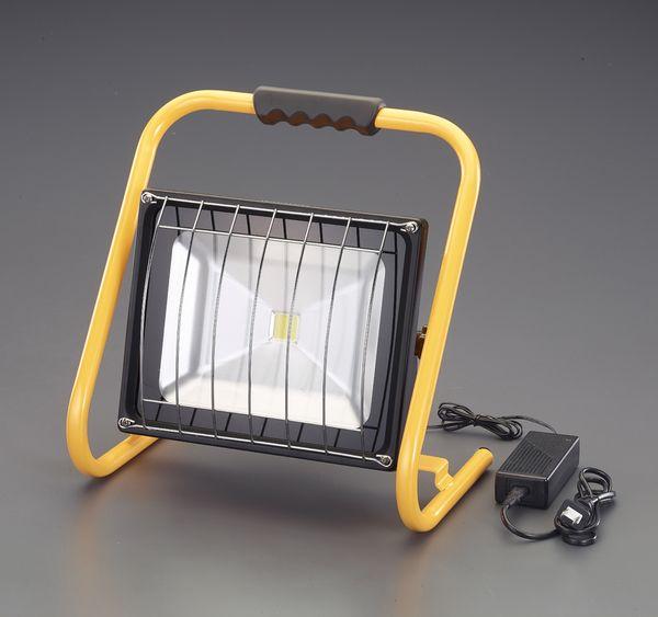 【メーカー在庫あり】 [充電式] 作業灯/LED EA814RD-4 HD店