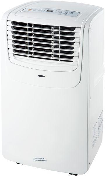 【メーカー在庫あり】 AC100V 移動式エアコン EA897TF-1 HD店