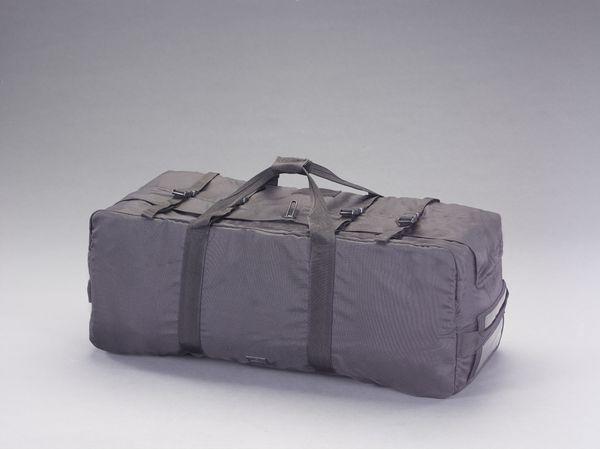【メーカー在庫あり】 812x304x304mm/75.5Lボストンバック( EA927CF-23 HD店