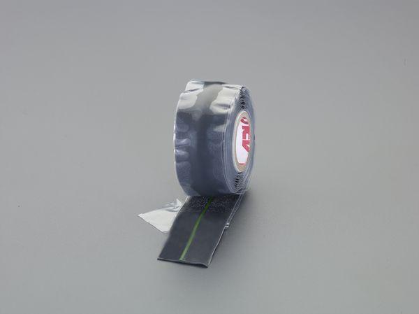 【メーカー在庫あり】 38x6000/-50-200° 自己融着テープ EA944HC-4 HD店
