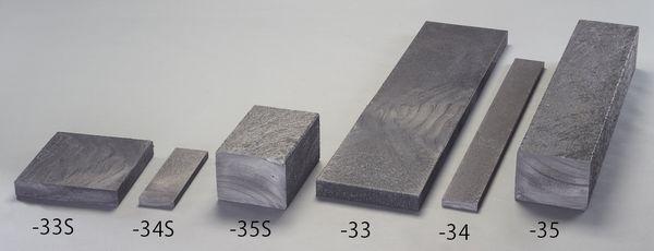 【メーカー在庫あり】 150x200x300mm 樹脂製角材 EA993DS-35S HD店