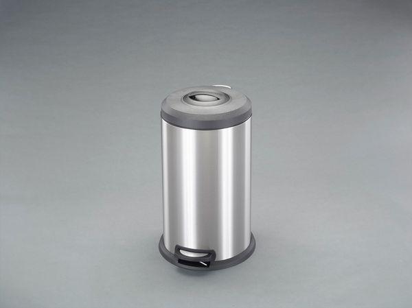 【メーカー在庫あり】 40.0L [圧縮]ダストボックス EA995AA-311 HD店