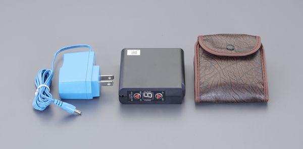 【メーカー在庫あり】 [EA996AM-1~135用] ACアダプター・ EA996AM-202 HD店