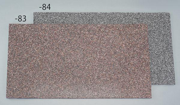 【メーカー在庫あり】 900x1800/10mm ノンスリップマット(通路 EA997RC-83 HD店