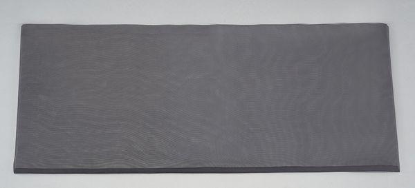 【メーカー在庫あり】 508x 609mm 疲労軽減マット EA997RY-11 HD店