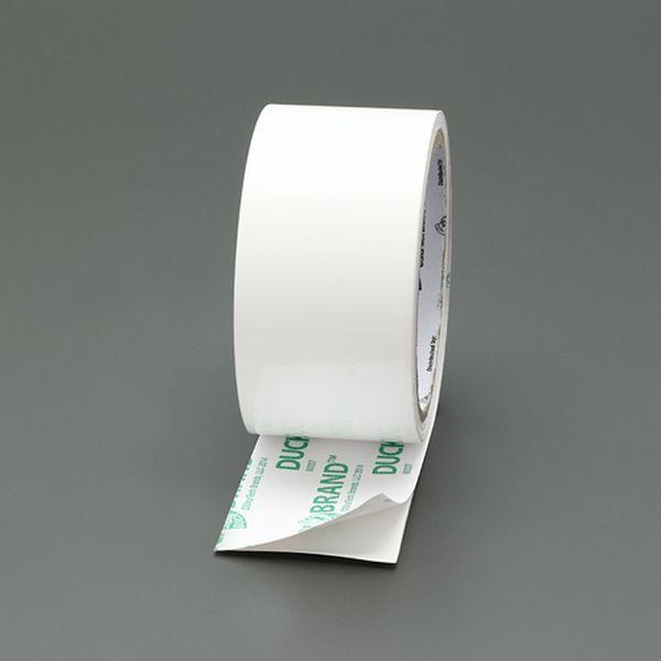 メーカー在庫あり エスコ ESCO 47mmx4.5m ホワイトボード 安心の実績 高価 買取 強化中 人気急上昇 テープタイプ HD店 EA761LS-10