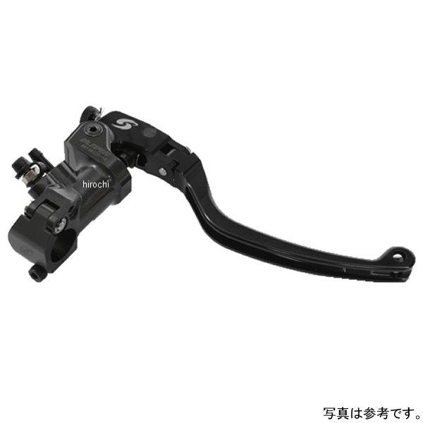 ゲイルスピード ブレーキマスターシリンダー VRC φ19 ミラーホルダータイプ ストレートレバー VRC19-17BM-HD HD店