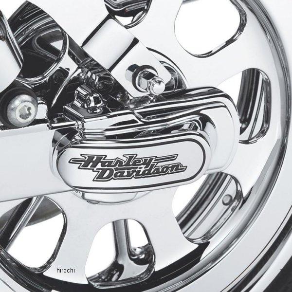 【USA在庫あり】 ハーレー純正 リアアクスルカバーキット Harley-Davidson 44346-06 HD店