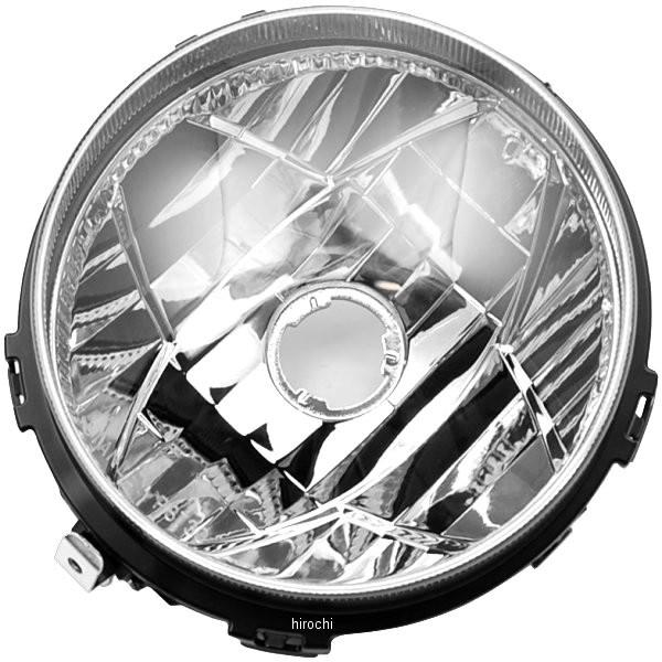 【メーカー在庫あり】 ホンダ純正 スーパーカブ ヘッドライトユニット 33120-KWV-003 HD店