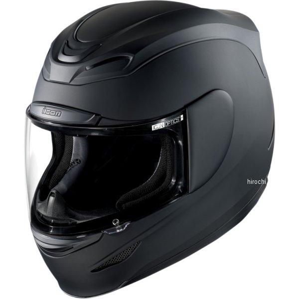 【USA在庫あり】 アイコン ICON フルフェイスヘルメット Airmada Rubatone Mサイズ (57cm-58cm) 0101-5962 HD店