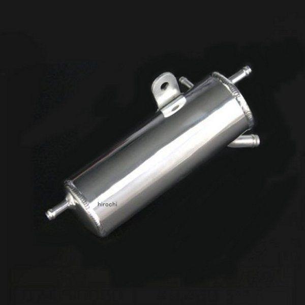 SP武川 汎用 オイルキャッチタンク 単品 420cc モンキー ゴリラ 07-05-0009 HD店