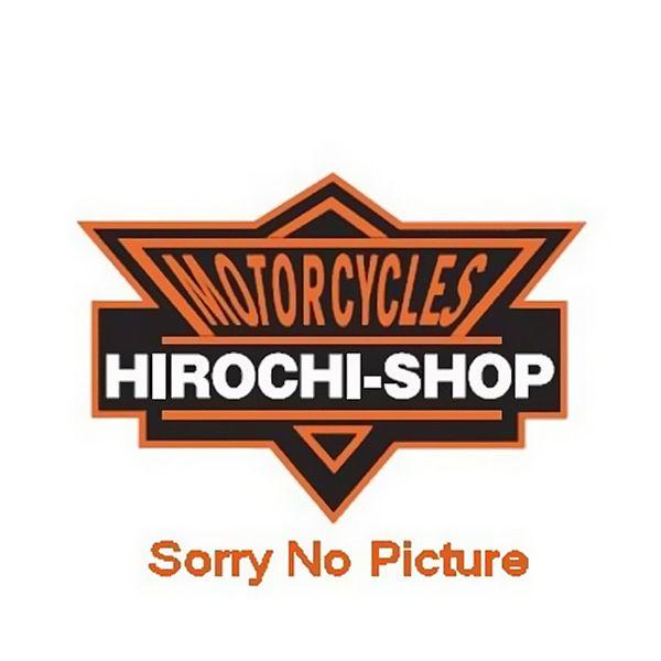SP武川 ハイドロリッククラッチカバー (OLD タイプ) 00-00-1690 HD店