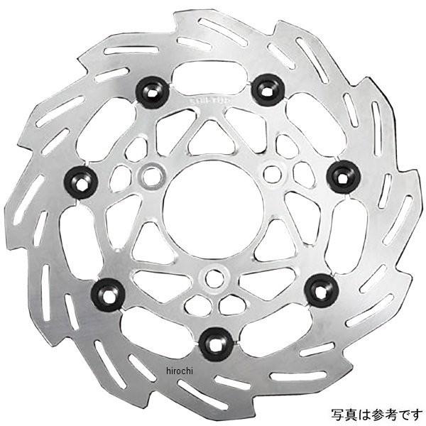 シフトアップ ウェーブフローティングディスクローター シグナスX トクチュウカラー 260mm 230050-1S HD店