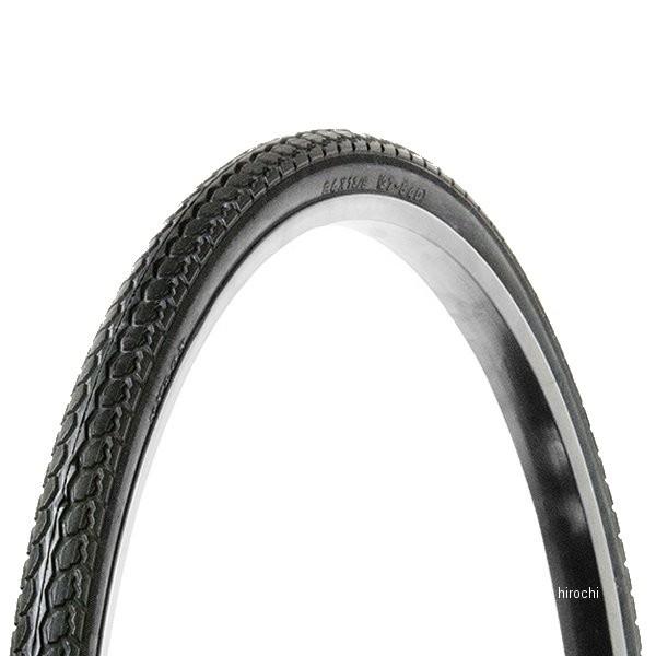 【メーカー在庫あり】 デューロ DURO 自転車タイヤ 24インチ 24×1 3/8 WO 20本セット H842 HD店