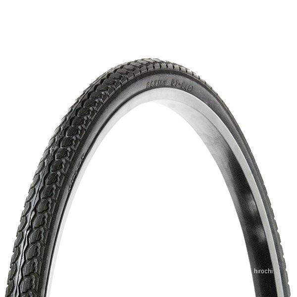 【メーカー在庫あり】 デューロ DURO 自転車タイヤ 27インチ 27×1 3/8 WO 20本セット H842 HD店