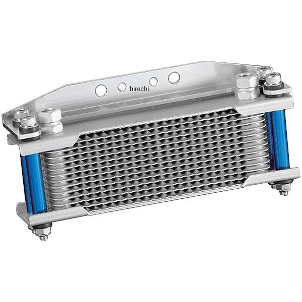 シフトアップ オリジナル12段オイルクーラーセット モンキー、ゴリラ サイドパイプ付 シルバー 941200-13 HD店