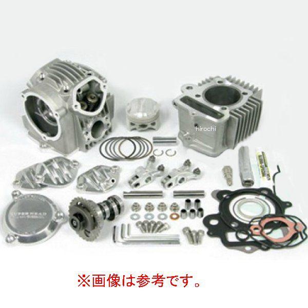 【メーカー在庫あり】 SP武川 ピストンKIT (105CC) SH4V CD90 01-02-7003 HD店