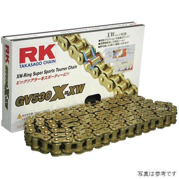 RKジャパン GV530X-XW GVシリーズ リールチェーン(100フィート) GV530XXW100F HD店