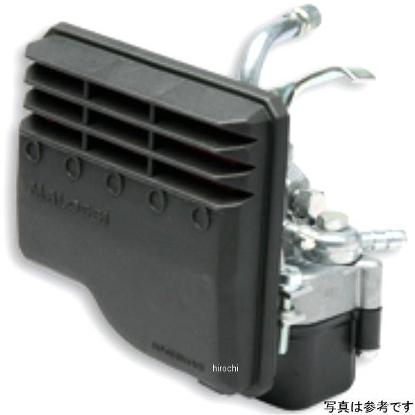 マロッシ MALOSSI キャブレターキット 13mm ピアジオ CIAO 1610866 HD店