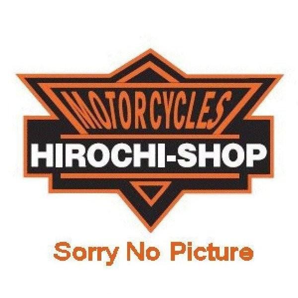 シフトアップ WPC 105cc φ52MMシリンダー スーパーカブ90、ベンリィCD90 296105-1L HD店