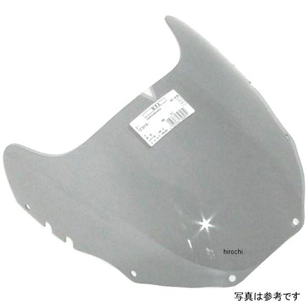 エムアールエー MRA スクリーン オリジナル YZF750R スモーク 4520616017866 HD店