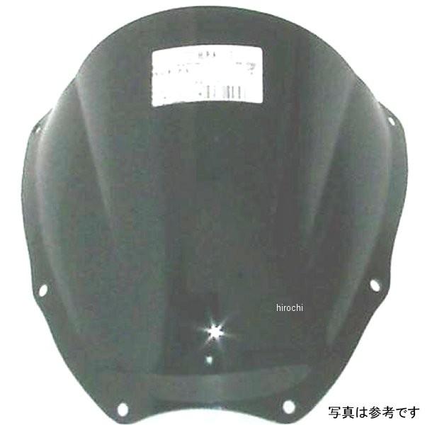 エムアールエー MRA スクリーン レーシング 00年-02年以降 VTR1000SP-2、VTR1000SP-1 スモーク 4520616760939 HD店
