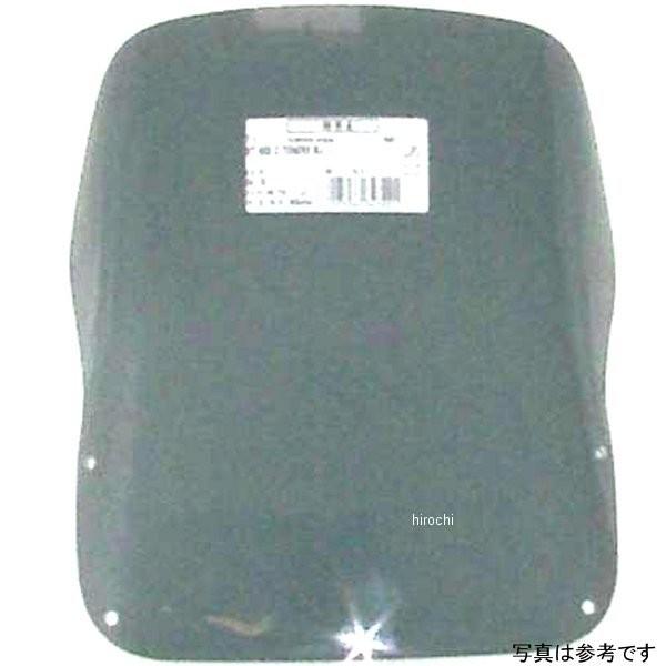 エムアールエー MRA スクリーン ツーリング XT600Z テネレ スモーク 4520616807849 HD店