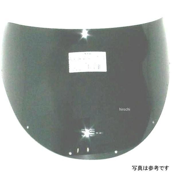 エムアールエー MRA スクリーン ツーリング 89年-90年 GSXR1100 スモーク 4520616849757 HD店