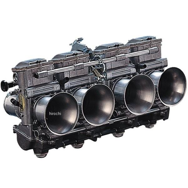 アクティブ ACTIVE 車種別キャブレターキット TMRφ34 DNAラバー仕様 全年式 Z1、Z2 35103400DR HD店