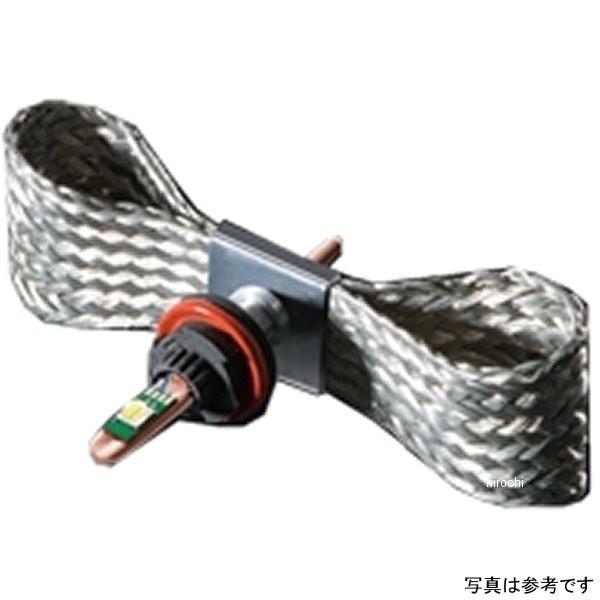激安大特価! サインハウス LED MK-R15W RIBBON エルリボン LEDヘッドライトバルブキット K5-K9 MK-R15W LED PH12型 タイプ1 アドレスV125/G K5-K9 00076460 HD店, ALL TIRE STORE AIRIN:daff3c5a --- hortafacil.dominiotemporario.com