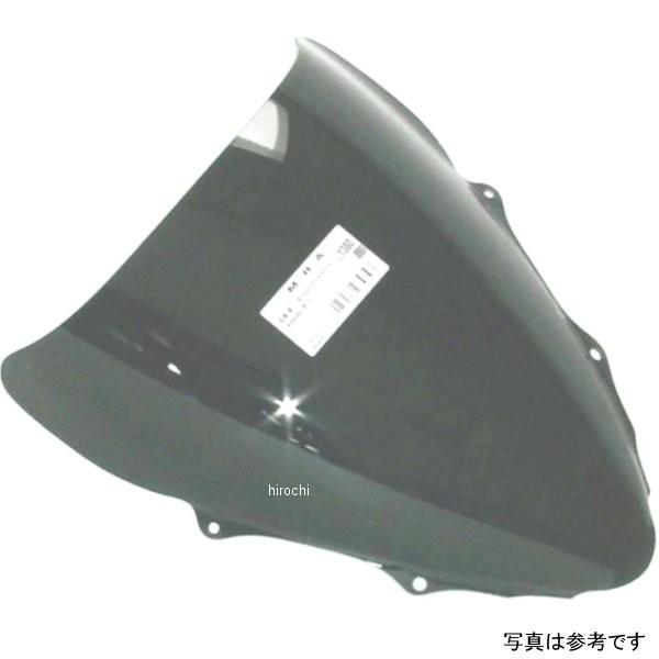 エムアールエー MRA スクリーン オリジナル ZR-7S スモーク 4547424189196 HD店