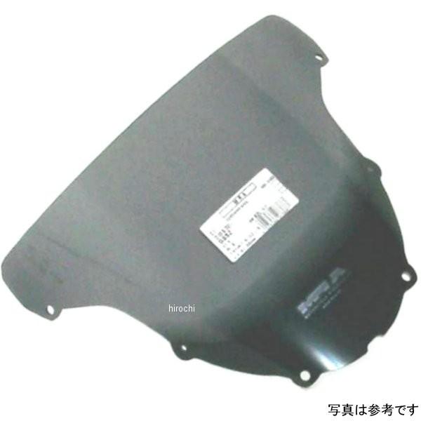 エムアールエー MRA スクリーン オリジナル 03年-04年 ZX-6R、RR スモーク 4547424189257 HD店