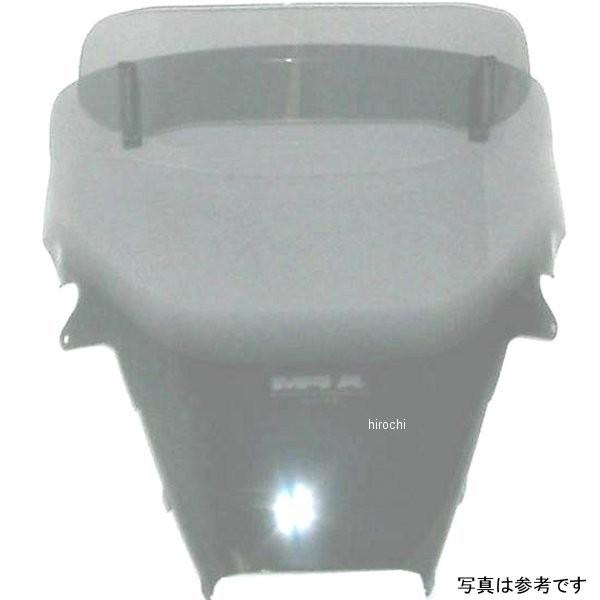 エムアールエー MRA ヴァリオ ツーリング 98年-01年 VFR800 スモーク 4547424261083 HD店