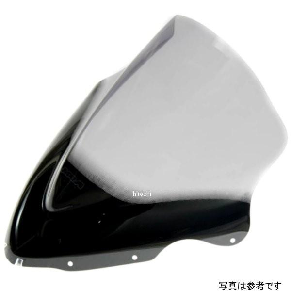 エムアールエー MRA スクリーン レーシング 01年-07年 T-MAX クリア 4547424407818 HD店