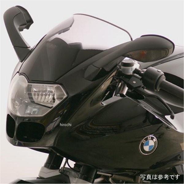 エムアールエー MRA スクリーン オリジナル BMW R1200S スモーク 4547567711674 HD店