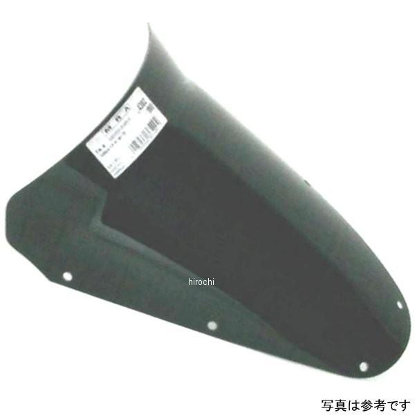 エムアールエー MRA スクリーン ツーリング 98年-99年 YZF-R1 クリア 4547567740070 HD店