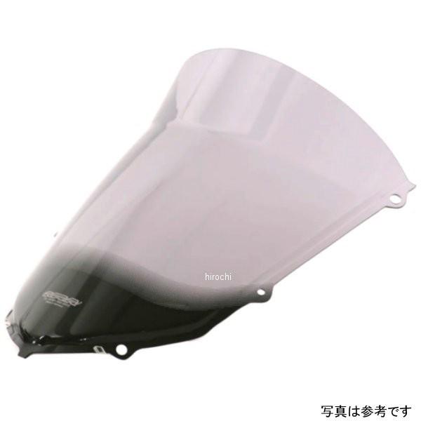 エムアールエー MRA スクリーン ツーリング 05年 Z750S、ZX-10R スモーク 4547567741657 HD店