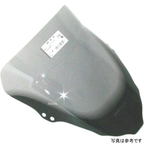 エムアールエー MRA スクリーン ツーリング RF900、400R 黒 4548664094912 HD店