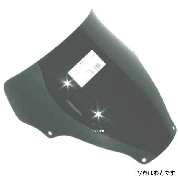 エムアールエー MRA スクリーン ツーリング 99年-02年 SV650S、SV400S 黒 4548664161171 HD店